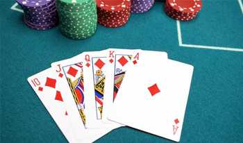 Play Teen Patti